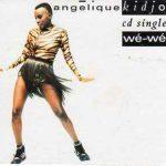 Angélique Kidjo - We We