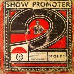 Show Promoter - (CHIKA ANAGWA) Nwanyi Na Agba Akwuna
