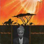 Angélique Kidjo - We Are One