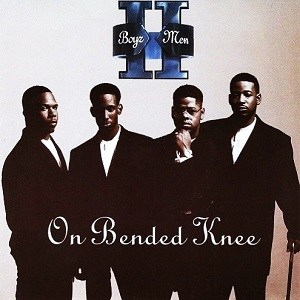 Boyz II Men On Bended Knee