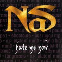 Nas Hate Me Now (ft. Puff Daddy)