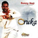Sunny Neji - Oruka