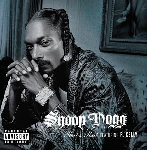Snoop Dogg That's That