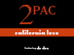 2Pac California Love
