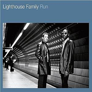 Lighthouse Family Run