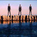 Backstreet Boys – Madeleine