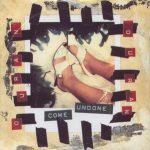 Duran Duran – Come Undone