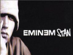 Eminem Stan (ft. Dido)