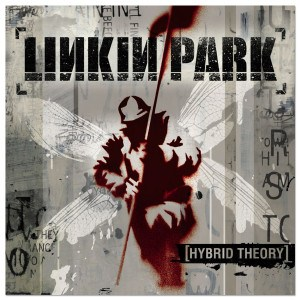 Linkin Park Points of Authority