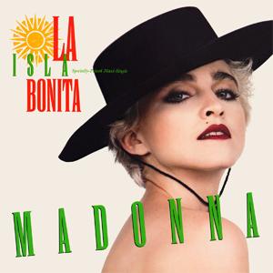 madonna la isla bonita mp3 download