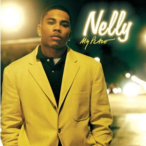 Nelly My Place