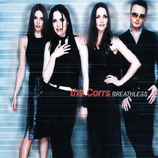 The Corrs Runaway — Mp3 Download • Qoret