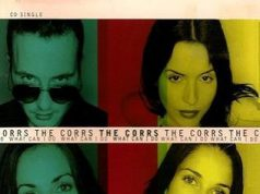 The Corrs What Can I Do