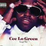CeeLo Green – Forget You / Fcuk You