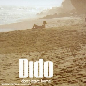 Dido Don't Leave Home