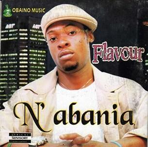 Flavour NAbania (ft  NigGA  Raw) — Mp3 Download • Qoret