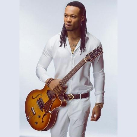 Flavour Kwarikwa (ft. M Jay, Wagga G, Elense, Jah Dey) + Remix (ft. Fally Ipupa)