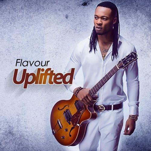 Flavour Ukwu (ft. Stormrex)