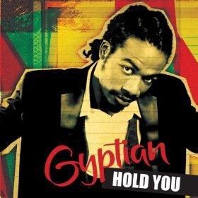 Gyptian - Hold Yuh + Remix Ft. Nicki Minaj mp3 download