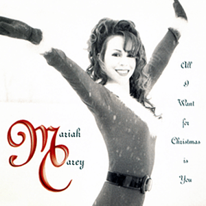 Mariah Carey Christmas Png.Mariah Carey All I Want For Christmas Is You Mp3 Download