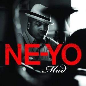 Ne-Yo Mad