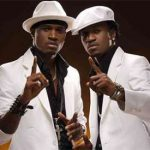 P-Square (ft. Waje) – Do Me