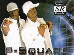 P Square Omoge Mi (ft. Waje)