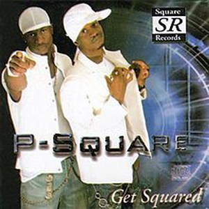 P Square Omoge Mi (feat  Waje) — Mp3 Download • Qoret