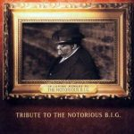 Puff Daddy & Faith Evans (ft. 112) – I'll Be Missing You