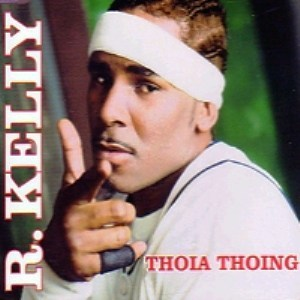R Kelly Thoia Thoing Remix (ft. Busta Rhymes, Birdman)
