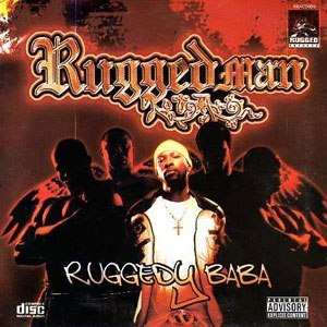 Ruggedman Ruggedy Baba (ft. 9ice)
