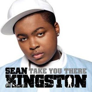 Sean Kingston Take You There