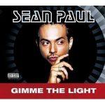 Sean Paul – Gimme The Light