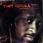 Tony Tetuila (ft. V.I.P.) – Two Women