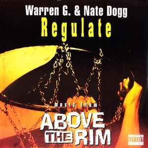 Warren G and Nate Dogg Regulate