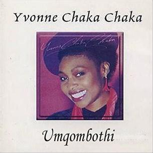 Yvonne Chaka Chaka Umqombothi (African Beer)