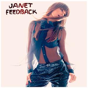 Janet Jackson Feedback