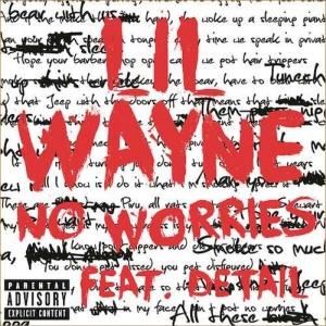 Lil Wayne Lollipop (ft  Static Major) — Mp3 Download • Qoret