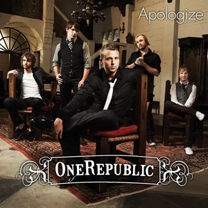 One Republic Apologize + Timbaland Remix