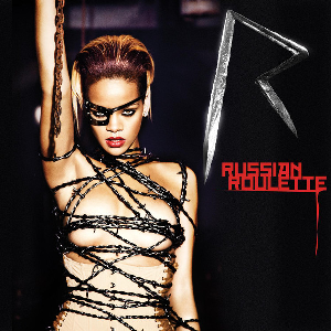 Rihanna Russian Roulette — Mp3 Download • Qoret