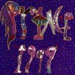 [Album]: Prince – 1999 (All Tracks)