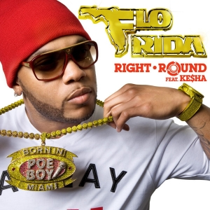 Flo Rida Right Round