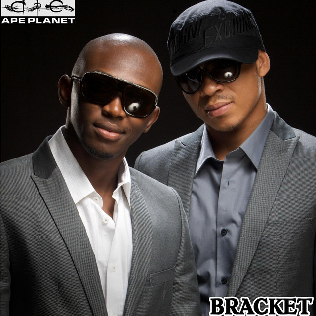 Bracket Ada Owerri (ft. J. Martins)