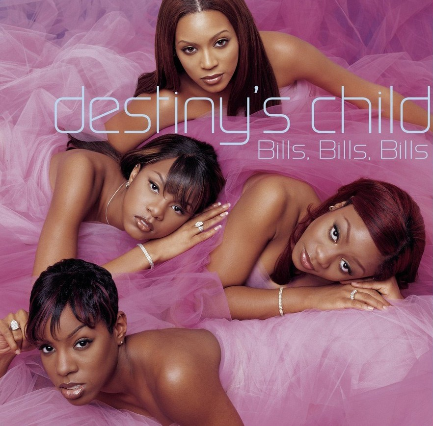 Destinys Child Bills Bills Bills