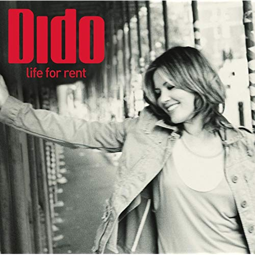 Dido Life for Rent