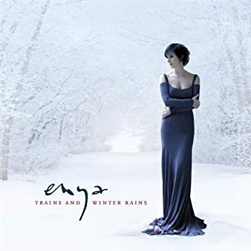 Enya Trains and Winter Rains
