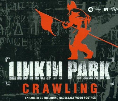 Linkin Park Numb — Mp3 Download • Qoret