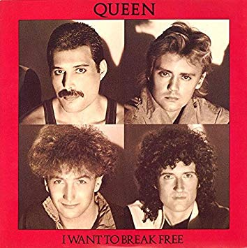 i want to break free queen mp3 download