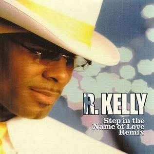 R Kelly Sign of a Victory (2010 World Cup) — Mp3 Download