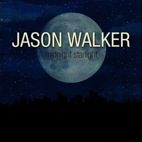 Jason Walker Kiss Me (Midnight Starlight)